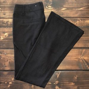 Maurices Smart Dress Pant